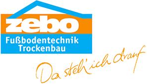 zebo Fußbodentechnik GmbH